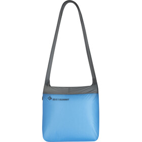 Sea to Summit Ultra-Sil Bolsa de bandolera, sky blue